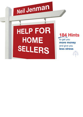 Help for Home Sellers