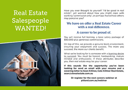 Real-Estate-Careers-Postcard-Size